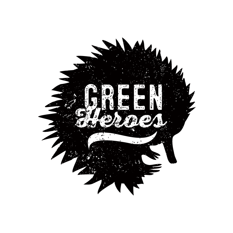 GH_Logo2-02 copy 2 – Sarah Barnes