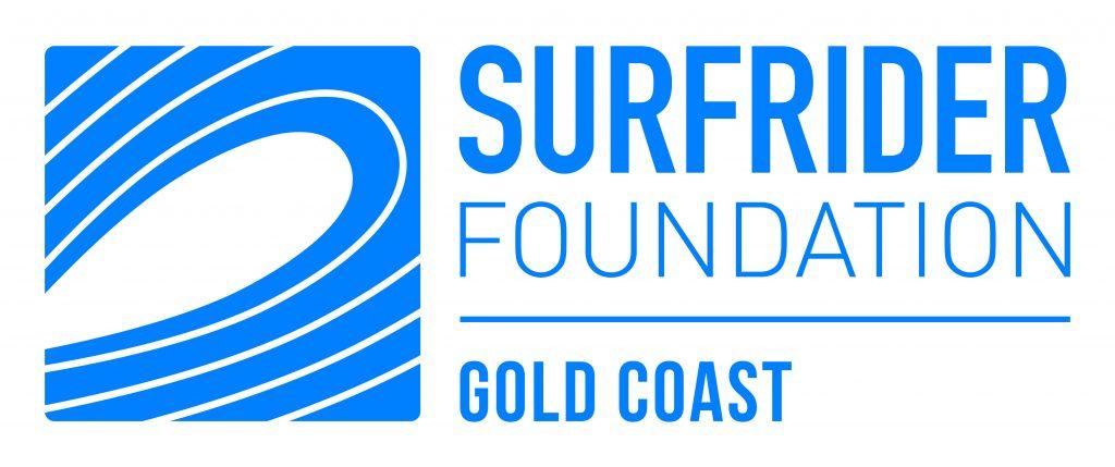 Gold Coast-Branch_Logo